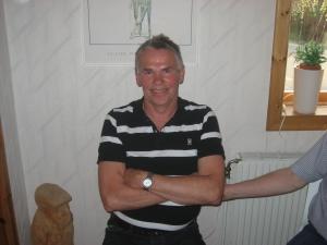 Dick Davidsson