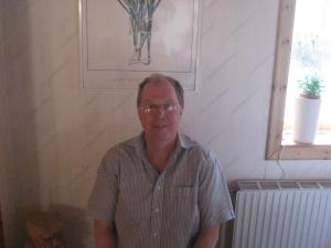 Hans-Jörgen Alsing